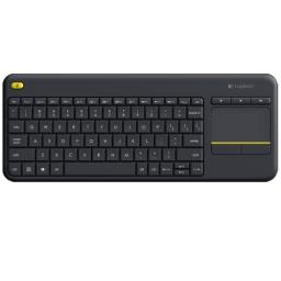 trådløst mediecenter tastatur til raspberry pi