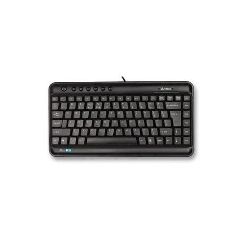 kablet-mini-slim-tastatur-fra-a4tech-til-raspberry-pi