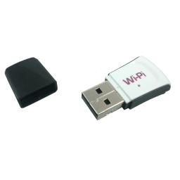 wi-pi-wireless-lan-modul-raspberry-pi