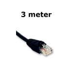 ethernet-kabel-3meter-cat5e