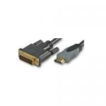 hdmi-til-dvi-d-kabel-2-meter