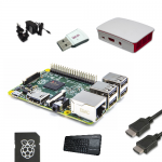 raspberry-pi-2-b-starterkit-medium