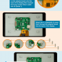 how_to_assemble_the_rpi_touchscreen_display