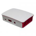 officielt raspberry pi case til b+ og pi 2