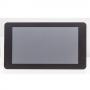 rpi_touchscreen_display_screen