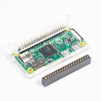 USB to TTL-RS232 Debug Cable for Raspberry Pi • RaspberryPi dk