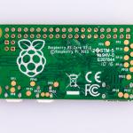 raspberry-pi-zero-v1.3-bund