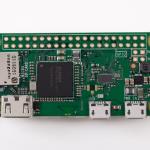 raspberry-pi-zero-w-wireless-top