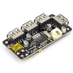 zero4u-usb-hub-4-port-raspberry-pi-zero