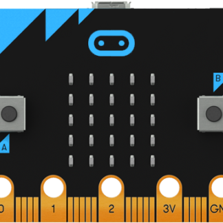 Micro:bit, Tilbehør & Kits