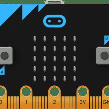 Micro:bit, Accessories & Kits