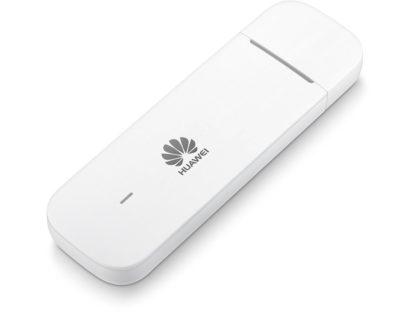usb 3g 4g modem til raspberry pi