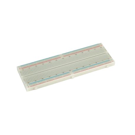 breadboard microbit raspberry pi