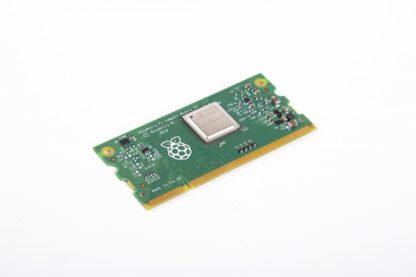 raspberry pi compute module 3+