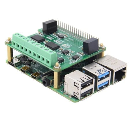 rs485 can hat raspberry pi