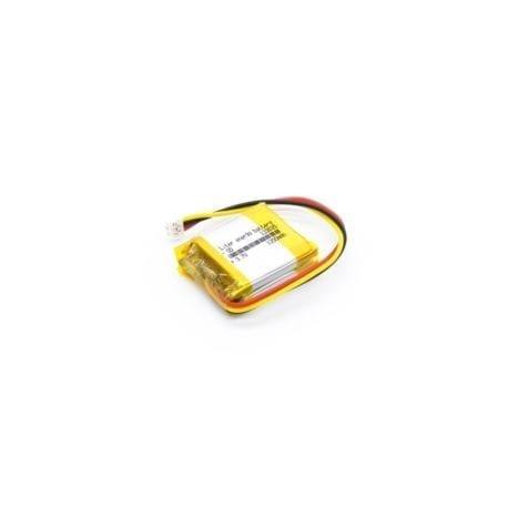 pijuice zero 1200 mah battery
