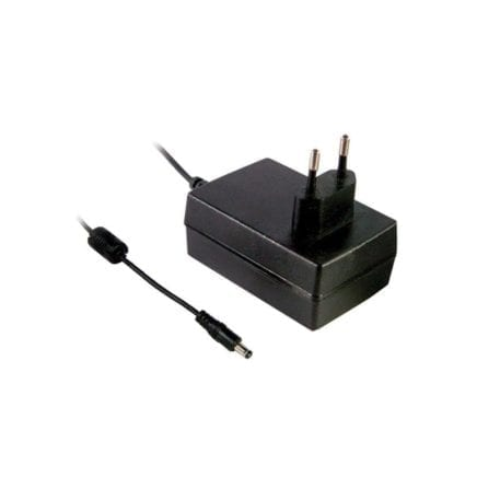 power supply cm4 io board