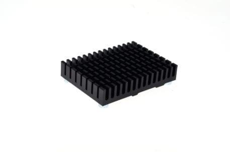 heatsink raspberry pi compute module 4 cm4
