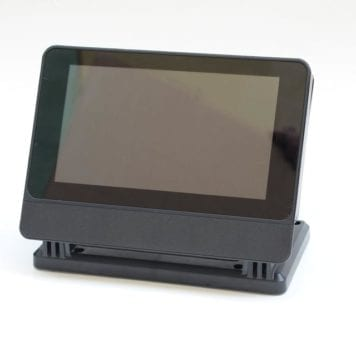 smartipi touch pro