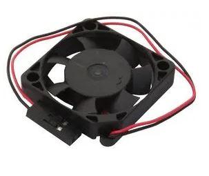 fan power hat case